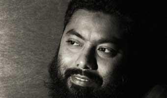 সানোয়ার রাসেলের `অন্ধ মুসাফির`: যৎকিঞ্চিৎ পাঠ-প্রতিক্রয়া