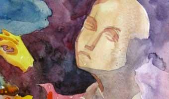 বশীর আল হেলালের গল্প 'কাণ্ডারী'