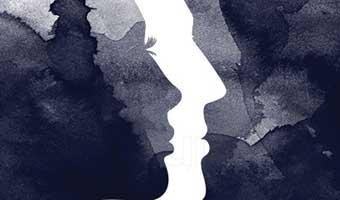 আবু তাহের সরফরাজের গল্প 'ইবলিসনামা'