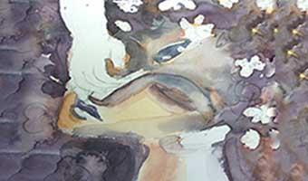 রিফাহ সানজিদার গল্প 'বৃষ্টি ও মন খারাপের গল্প'