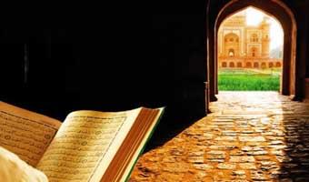 জাবিদ মাহমুদের কলাম 'নাজাতপ্রাপ্ত ও অন্যান্য দল'