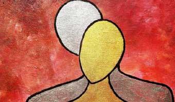 ডা. অপূর্ব চৌধুরীর কলাম 'ভালোবাসার রসায়ন'
