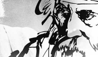মোবারক হোসেন খানের প্রবন্ধ 'রবীন্দ্রনাথের গান'