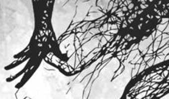 দেবাশীষ তেওয়ারীর স্মৃতিগদ্য 'তিন কন্যা'