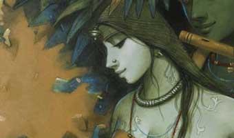 নভেরা হোসেনের গল্প 'চৈত্রের শেষ দিন'