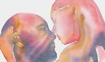 নাসরিন জয়া হকের গদ্য 'যৌনতার ভাষা'