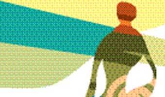 লীলা মজুমদারের গল্প 'আমি'