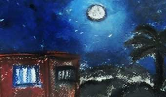 প্রেমেন্দ্র মিত্রর গল্প 'জনৈক কাপুরুষের কাহিনী'