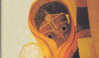আলাউদ্দিন আল আজাদের গল্প 'পরী'