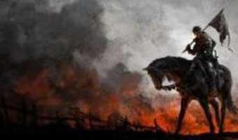 মাহিনুর রহমানের প্রবন্ধ 'আইন জালুতের প্রান্তরে'
