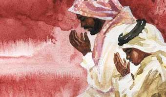 ধর্মকে আক্রমণ করা প্রগতিশীলতার লক্ষণ নয়