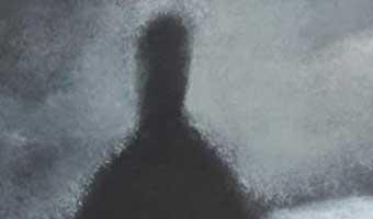 অমিতাভ পালের গল্প 'বোঁটকা গন্ধ'