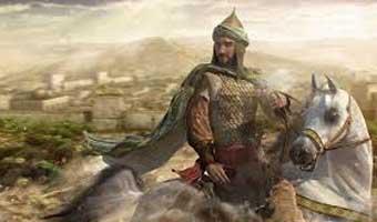 সময় থাকতে সাবধান হে মুসলিম