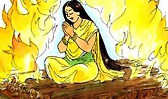 কলকাতার কত রঙ্গ এবং বাবু সংস্কৃতি