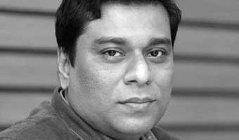 মাহবুব মোর্শেদের গদ্য 'বুদ্ধিজীবিতার নতুন বিন্যাস'