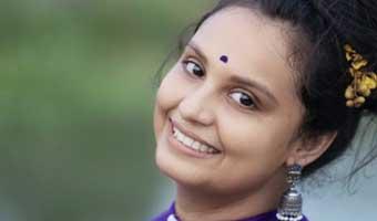 নিঝুম শাহ্'র গদ্য 'মোপাসাাঁর শ্রেষ্ঠ গল্পপাঠ'