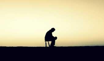 কাজী মোতাহার হোসেনের প্রবন্ধ 'ভুলের মূল্য'
