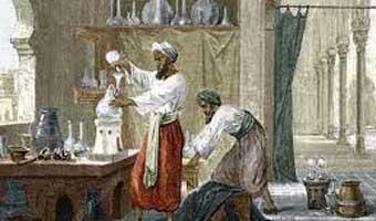 আরিফুল ইসলামের গদ্য 'জ্ঞানার্জনে বয়স'