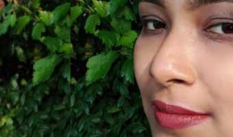 শামীমা জামানের প্রবন্ধ 'গল্পের কথা'