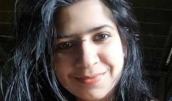 বিবি সাজেদার রঙ্গগদ্য 'খেয়াল কইরা, নইলে আছাড় খাইবা'