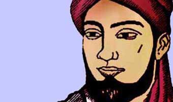 তালেবানরা বিরাট সন্ত্রাসী, তাদের যেন আর কোনো পরিচয় নেই